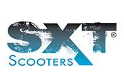 SXT-Scooter Dobava in montaža polnilnih postaj za vse vrste električnih vozil. Distribucija ter servis električnih skirojev. Projektiranje, svetovanje, nabava materiala in izvedba električnih instalacij za novogradnje ter adaptacije objektov, stanovanj.