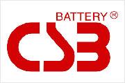 e-tosnjak-battery Dobava in montaža polnilnih postaj za vse vrste električnih vozil. Distribucija ter servis električnih skirojev. Projektiranje, svetovanje, nabava materiala in izvedba električnih instalacij za novogradnje ter adaptacije objektov, stanovanj.
