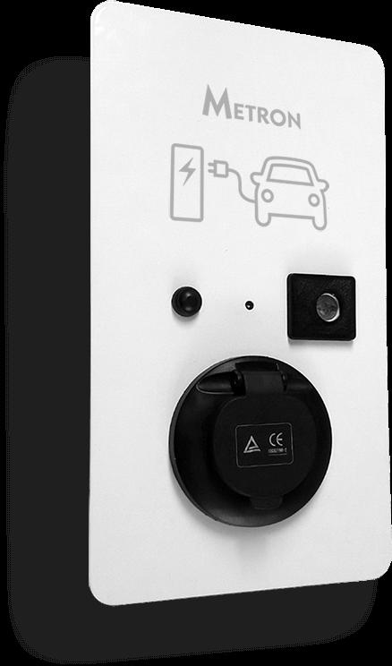 e-tosnjak-car_charger Dobava in montaža polnilnih postaj za vse vrste električnih vozil. Distribucija ter servis električnih skirojev. Projektiranje, svetovanje, nabava materiala in izvedba električnih instalacij za novogradnje ter adaptacije objektov, stanovanj.