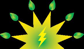e-tosnjak-header_logo Dobava in montaža polnilnih postaj za vse vrste električnih vozil. Distribucija ter servis električnih skirojev. Projektiranje, svetovanje, nabava materiala in izvedba električnih instalacij za novogradnje ter adaptacije objektov, stanovanj.