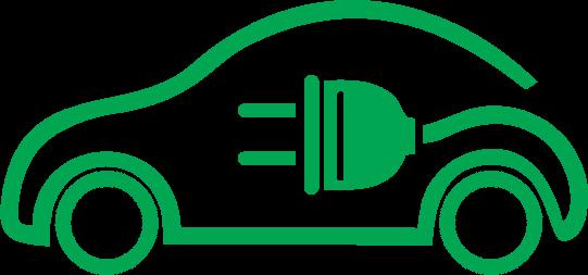 e-tosnjak-polnilne_postaje_car_img Dobava in montaža polnilnih postaj za vse vrste električnih vozil. Distribucija ter servis električnih skirojev. Projektiranje, svetovanje, nabava materiala in izvedba električnih instalacij za novogradnje ter adaptacije objektov, stanovanj.