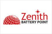 e-tosnjak-zenith Dobava in montaža polnilnih postaj za vse vrste električnih vozil. Distribucija ter servis električnih skirojev. Projektiranje, svetovanje, nabava materiala in izvedba električnih instalacij za novogradnje ter adaptacije objektov, stanovanj.