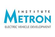 metron-logo Dobava in montaža polnilnih postaj za vse vrste električnih vozil. Distribucija ter servis električnih skirojev. Projektiranje, svetovanje, nabava materiala in izvedba električnih instalacij za novogradnje ter adaptacije objektov, stanovanj.